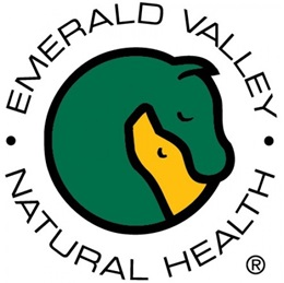 Picture for manufacturer Emerald Valley