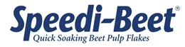 Picture for manufacturer Speedi-Beet