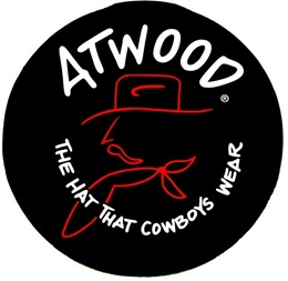 Picture for manufacturer Atwood Hats