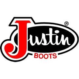 Picture for manufacturer Justin Boots