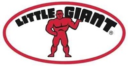 Picture for manufacturer Little Giant