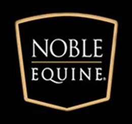 Picture for manufacturer Nobel Equine