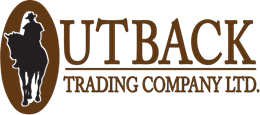 Picture for manufacturer Outback Trading Co