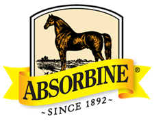 Picture for category Absorbine