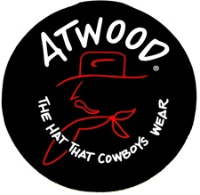 Picture for category Atwood Hats