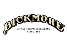 Picture for category Bickmore
