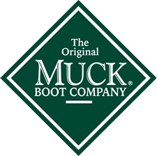 Picture for category Muck Boots