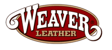 Picture for category Weaver Leather