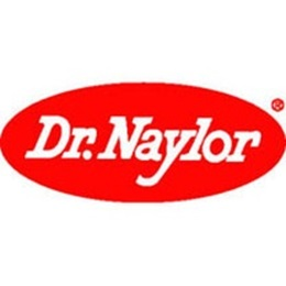 Picture for manufacturer Dr. Naylor