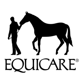 Picture for manufacturer Equicare