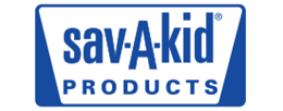 Picture for manufacturer Sav-A-Kid