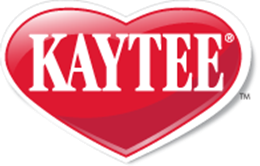 Picture for manufacturer Kaytee