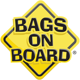 Picture for manufacturer Bags on Board
