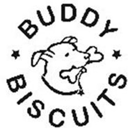 Picture for manufacturer Buddy Biscuits