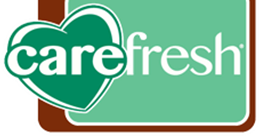 Picture for manufacturer Carefresh