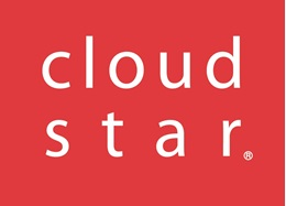 Picture for manufacturer Cloud Star