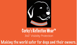 Picture for manufacturer Corky's Reflective Wear