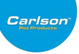 Picture for manufacturer Carlson
