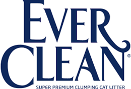 Picture for manufacturer EverClean