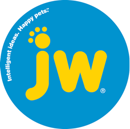 Picture for manufacturer JW Pet