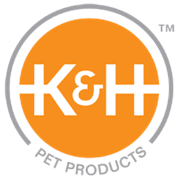 Picture for manufacturer K&H
