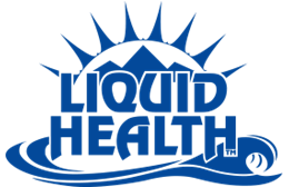 Picture for manufacturer Liquid Health