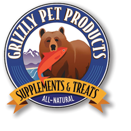 Picture for manufacturer Grizzly Pet Products
