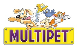 Picture for manufacturer Multipet