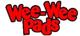 Picture for manufacturer Wee Wee Pads