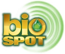 Picture for category BioSpot