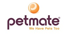 Picture for category PetMate