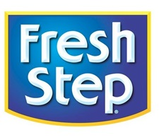Picture for category Fresh Step