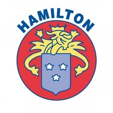 Picture for category Hamilton