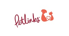 Picture for category Petlinks