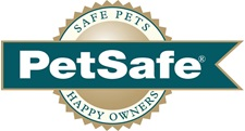 Picture for category Pet Safe