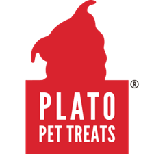 Picture for category Plato Pet Treats