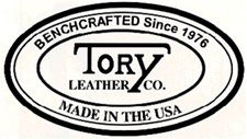 Picture for category Tory Leather