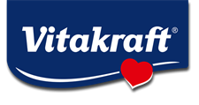 Picture for category Vitakraft