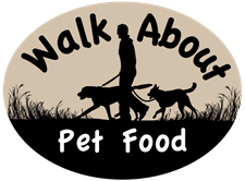 Picture for category Walk About Dog Treats