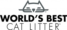 Picture for category World's Best Cat Litter