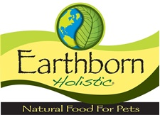 Picture for category Earthborn Holistic