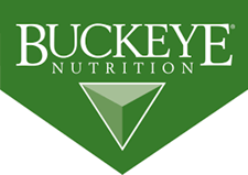 Picture for category Buckeye Nutrition